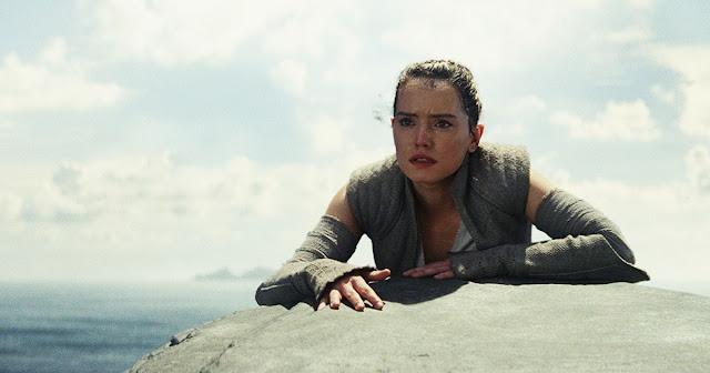 فيلم حرب النجوم Star Wars The Last Wars