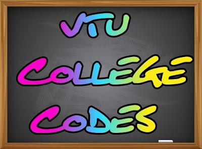 "<img src=""http://www.sweetwhatsappstatus.in/photo.jpg"" alt=""VTU College Codes Of Bengaluru,Mysuru,Belagavi,Kalaburgi Regions""/>"