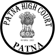High Court 153  new recruitment  2017  for  various posts  apply online here