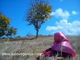 gili-sunut-lombok