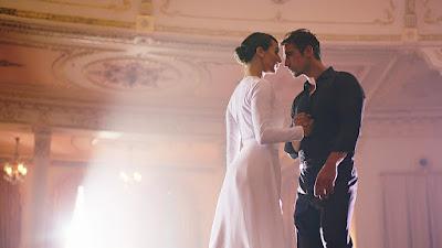 siyah beyaz aşk,siyah beyaz aşk ne zaman başlıyor,siyah beyaz aşk birce,siyah beyaz aşk yeni dizi
