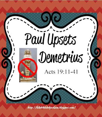 https://www.biblefunforkids.com/2015/04/demetrius-silversmith.html