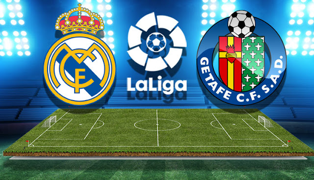 real-madrid-vs-getafe