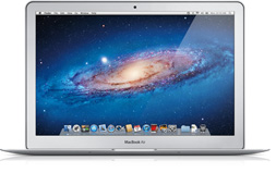 MacBook Air (4,2)