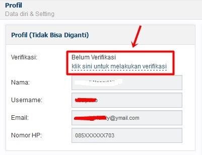 verifikasi%2Bbitcoin%2Bindonesia%2Bintanblogdotcom%2B1 - Panduan Lengkap Bitcoin