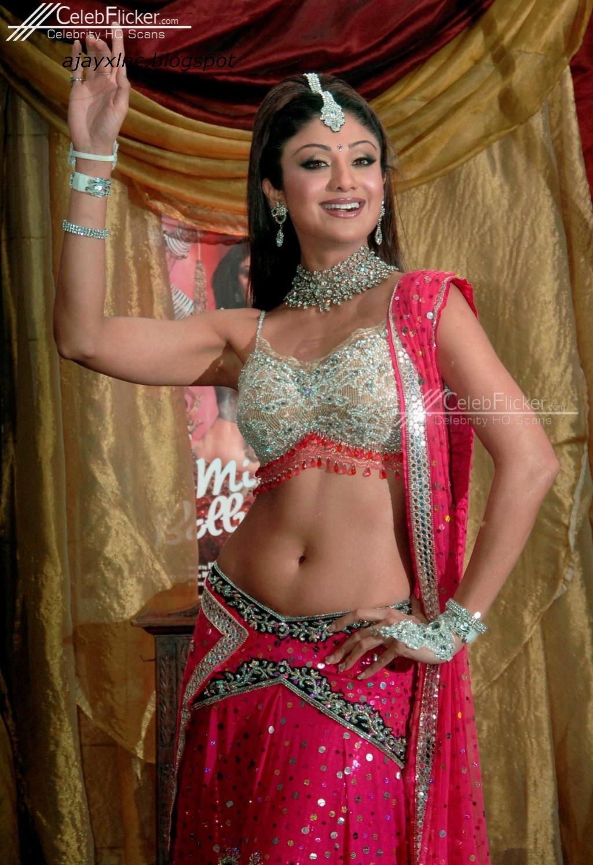 Shilpa Shetty Hot Sexy Beautiful Pictures