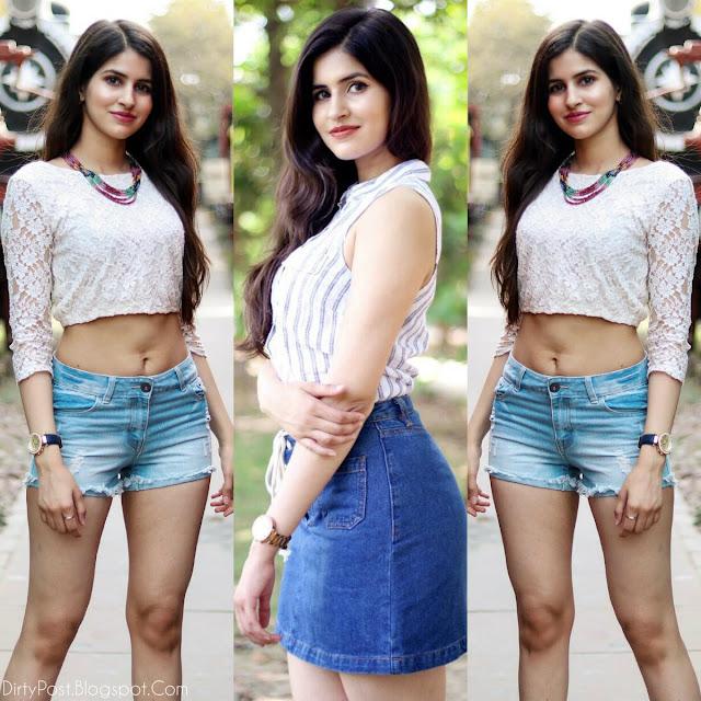 Sakshi_malik_model_bom_diggy_diggy_girl_5