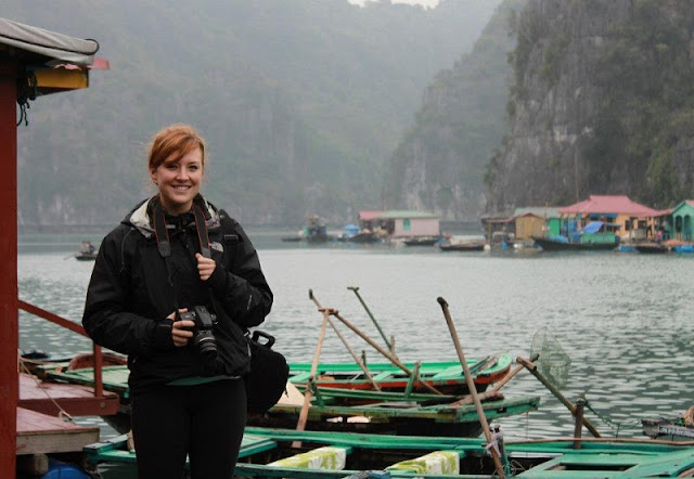 Ha Long Weather Check In December 2