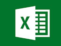 Cara memberi Wrana Cell atau Font Otomatis Pada Excel