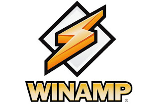 The Winamp music player will return with an integrated audio platform in 2019