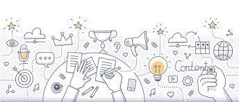 los 5 pasos para crear un blog