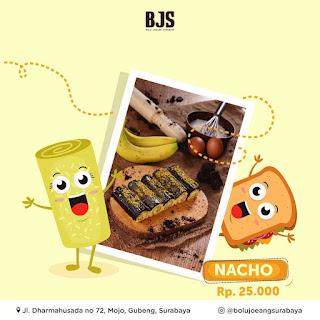 bolu-joeang-surabaya-nacho