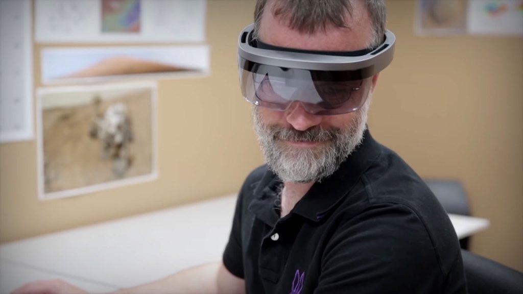 HoloLens-inediti-NASA