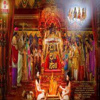 Chi La Sow songs, Chi La Sow 2017 Movie Songs, Chi La Sow Mp3 Songs, Sushanth, Ruhani Sharma, Prashanth Vihari, Chi La Sow Telugu movie audio Songs