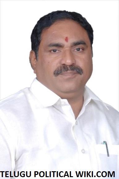 Dayakar Rao Yerrabelli