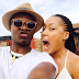 Simz Ngema Remembers Dumi On The 3rd Month Anniversary Of His Death!