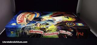 moymoy lulumboy book 2 ang nawawalang birtud book spine