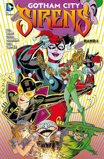 http://nothingbutn9erz.blogspot.co.at/2016/05/gotham-city-sirens-1-panini-rezension.html