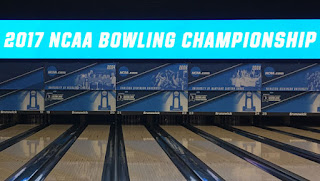 World Bowling Championship lasted version free download APK