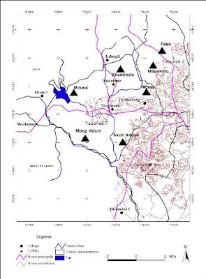 http://www.memoireonline.com/01/13/6854/Anthropisation-et-risques-environnementaux-sur-les-collines-de-Yaounde16.png