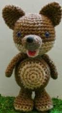 http://translate.google.es/translate?hl=es&sl=en&tl=es&u=http%3A%2F%2Fwww.amigurumitogo.com%2F2013%2F12%2Fwolf-free-crochet-pattern.html