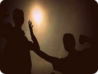 Keluarga Saimolok Edoba Minta Pelaku Pembunuhan Bayar Denda Adat