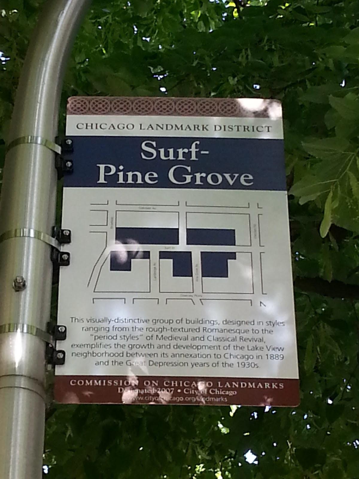 Pine Grove Apartments Loves Park Il