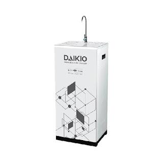 Máy lọc nước Ro Daikio DKW-00010H(9 cấp)
