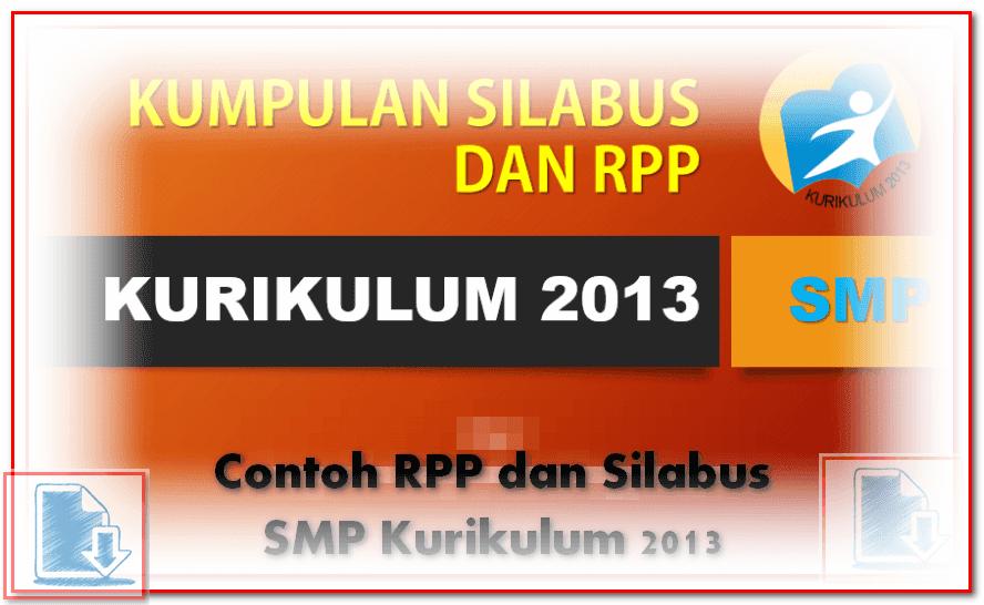 Download Rpp Silabus Sd Smp Sma Smk K13 Revisi 2017 Info Bawel