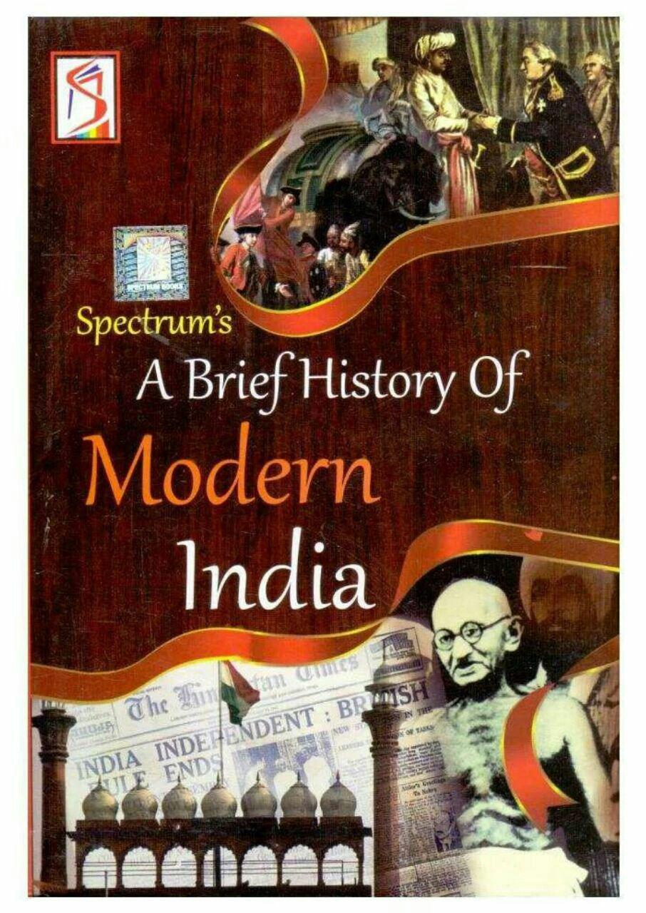 My Brief History PDF Free Download