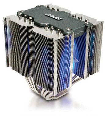 cpu-cooler-asus-air-cooling.jpg