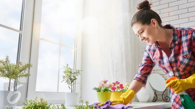 4 Bisnis Rumahan Modal Kecil yang Menguntungkan