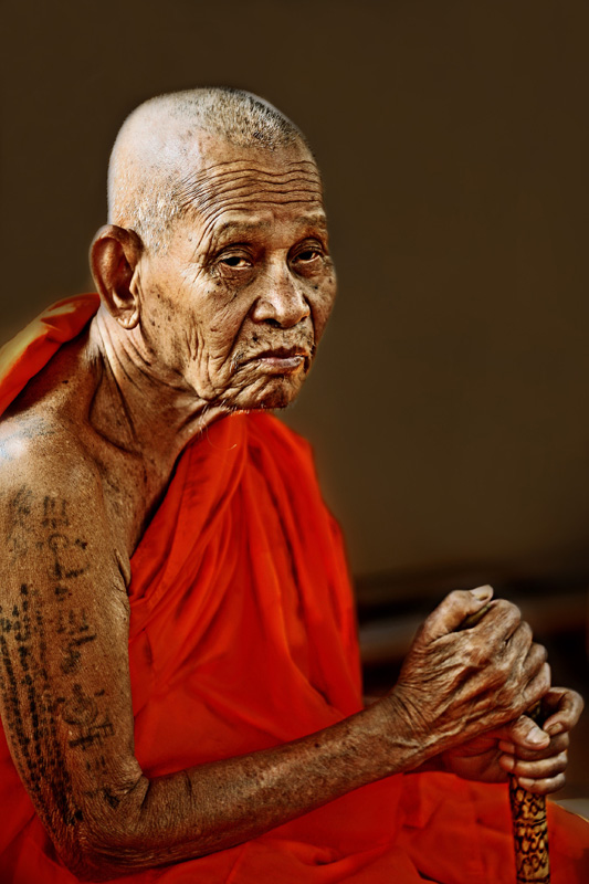 buddhist single men in wirt Rebel female buddhist monks are on the rise to challenge the traditional male authorities in thailand thailand's top buddhist authority bars women from becoming monks many think women should perform good deeds so they're reborn as men.