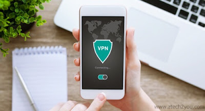 How-to-activate-and-use-VPN-on-your-Android-phone