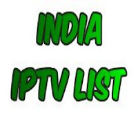 playlist india chanels m3u8 ts