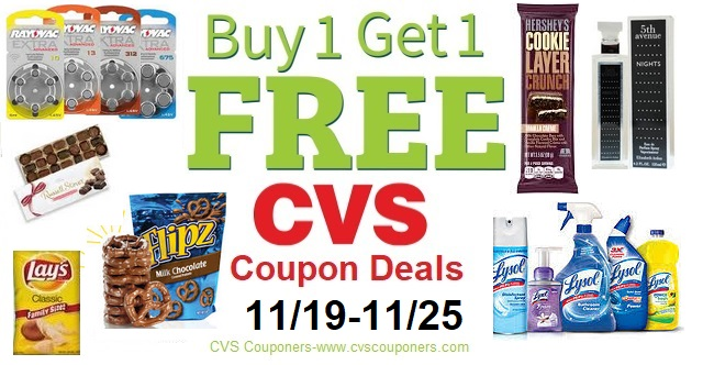 http://www.cvscouponers.com/2017/11/cvs-bogo-free-coupon-deals-1119-1125.html