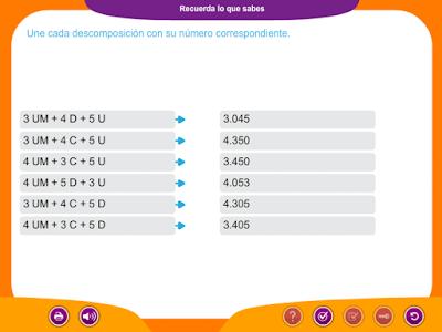 http://www.ceiploreto.es/sugerencias/juegos_educativos_3/1/2_Recuerda_lo_que_sabes/index.html