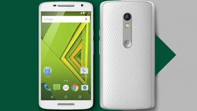moto-x-play-first-look-features-specification-rumors-cons-pros-advantages-diadvantages
