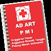 AD ART PMI Terbaru 2018 (Anggaran Dasar Rumah Tangga Palang Merah Indonesia) Part 1