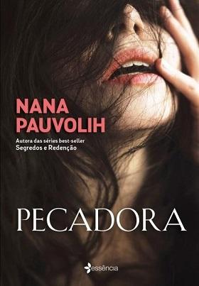Nana Pauvolih