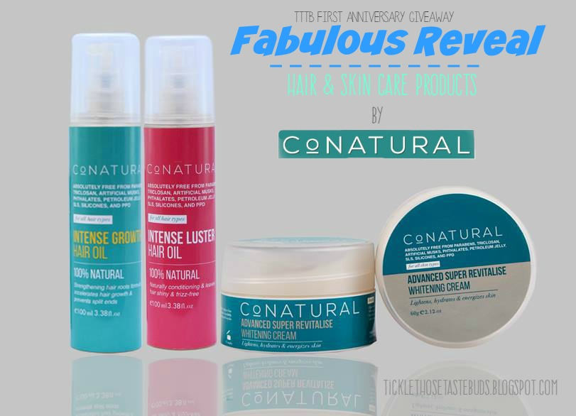First-Anniversary-Giveaway-Fabulous-Reveal-Day-2-TTTB