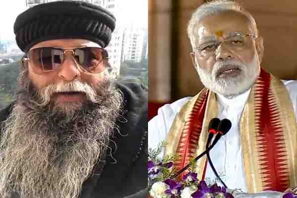 surajpal-amu-slams-bjp-leader-modi-sarkar-sangh-on-padmavat