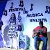Festival de Música Unijipa 2016