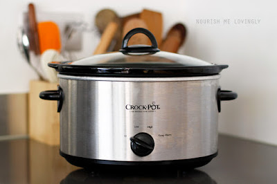 Crock_Pot_Slow_Cooker