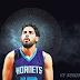 Jorge Gutiérrez tendrá tres oportunidades para quedarse en la NBA
