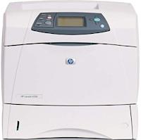 Kelajuan cetak sehingga 45 muka surat seminit menjadikan HP LaserJet 4250 lebih cepat daripada peranti rumah atau desktop dan, walaupun harga untuk kuasa yang tinggi ini tinggi, ia akhirnya dapat menjimatkan wang dengan mengurangkan masa pengguna secara dramatik
