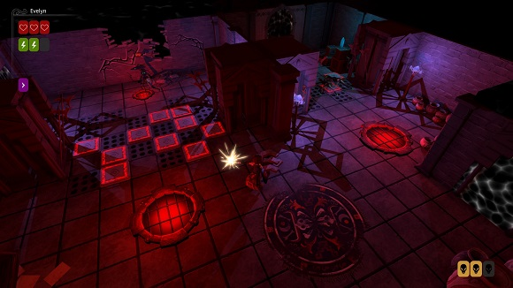 the-captives-plot-of-the-demiurge-pc-screenshot-www.ovagames.com-5