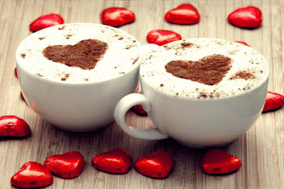 love-coffee-in-romentic-morning