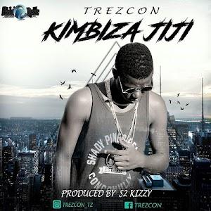 Download Mp3 | Trezcon - Kimbiza Jiji