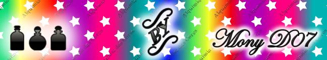 Sinful Colors, Kargo, Kylie Jenner, Treasure Chest, Crystal Crushes, texturizado, Kardashian, Alquimia das Cores, turquesa, teal, carimbada, Moyra, Placa EDA, EDA01, Ombré, degradê, nail art, Mony D07
